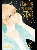Daytime Shooting Star, Vol. 6, Volume 6