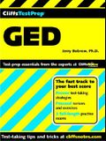 GED, You Can Pass the GED (Cliffs Test Prep)