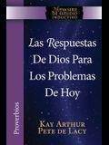 Las Respuestas de Dios para los Problemas de Hoy / God's Answers to Today's Problems