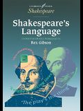 Shakespeare's Language 150 Photocopiable Worksheets