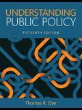 Understanding Public Policy, Books a la Carte