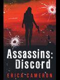 Assassins: Discord