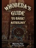 Whobeda's Guide to Basic Astrology