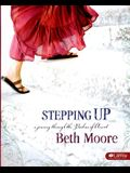 Stepping Up - Leader Kit: A Journey Through the Psalms of Ascent