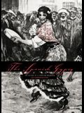 The Spanish Gypsy: The History of a European Obsession