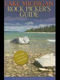 Lake Michigan Rock Picker's Guide