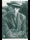 Modern Classics Collected Poems (Penguin Modern Classics)