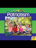 Patriotism