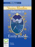 Fairy Realm Collection 2