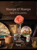 Stamps & Stamps: Style & Sensibility