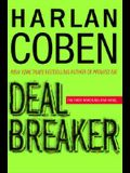 Deal Breaker (Myron Bolitar Mysteries)