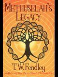 Methuselah's Legacy