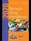 2020 Nurse's Drug Handbook
