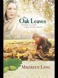 The Oak Leaves