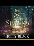 The Lost Sisters Lib/E