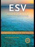 Video Bible-ESV
