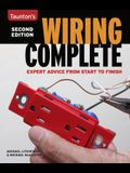 Wiring Complete 2nd Edition: Expert Advise from Start to Finish