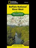 Buffalo National River West