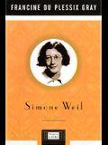 Simone Weil (Penguin Lives)