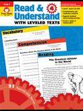 R&u, Stories & Activities Grade 4