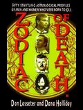 Zodiac of Death
