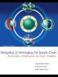 Design Managing Supply Chain