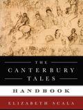 The Canterbury Tales Handbook