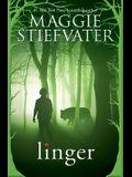 Linger (Shiver, Book 2), 2