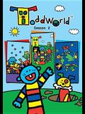 Toddworld: Season 2