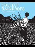 Collect Raindrops: The Seasons Gathered