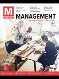Loose Leaf for M: Management