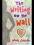 Do the Math #2: The Writing on the Wall
