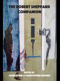 The Robert Sheppard Companion