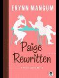 Paige Rewritten