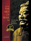 The Art of War Plus The Ancient Chinese Revealed