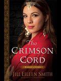 The Crimson Cord: Rahab's Story