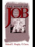 The Book of Job: A Short Reading