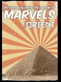 Richard Halliburton's Book of Marvels: the Orient