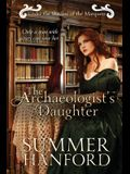 The Archaeologist's Daughter