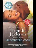 Her Secret Seduction
