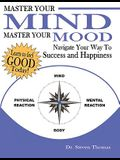 Master Your Mind Master Your Mood