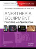 Anesthesia Equipment: Principles and Applications