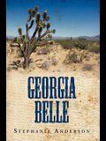 Georgia Belle