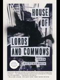 House of Lords and Commons: Poems