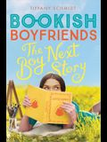 Boy Next Story: A Bookish Boyfriends Novel