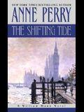The Shifting Tide: A William Monk Novel (William Monk Novels)