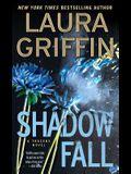 Shadow Fall, 9