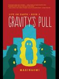 Gravity's Pull: Book 2