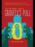 Gravity's Pull: Book 2