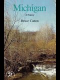 Michigan: A Bicentennial History